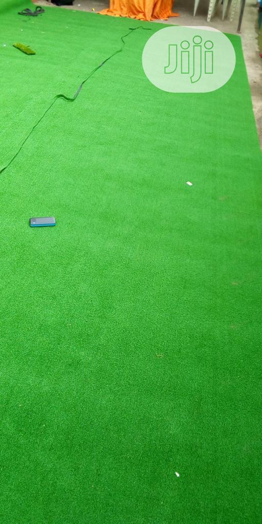 New & Quality Artificial/Synthetic Grass Carpet For Home/Garden/Outdoor.