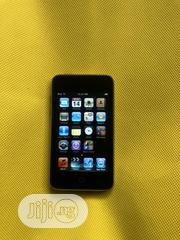 Apple iPod 3 Touch(32g) | Audio & Music Equipment for sale in Lagos State, Ikeja