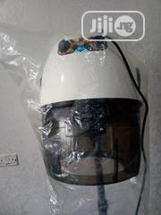 Equator Standing Hair Dryer | Salon Equipment for sale in Lagos State, Alimosho