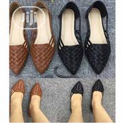 Tovivans Trendy Flat Pumps | Shoes for sale in Lagos State, Ikeja