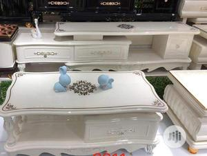 TV Stand.... | Furniture for sale in Lagos State, Lekki