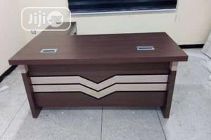 Executive Office Table | Furniture for sale in Lagos State, Ikorodu