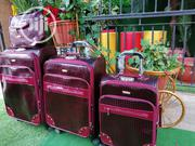 Exotic 3 In 1 Luggages | Bags for sale in Kogi State, Idah