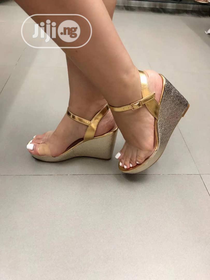 Ladies Heels   Shoes for sale in Ojodu, Lagos State, Nigeria
