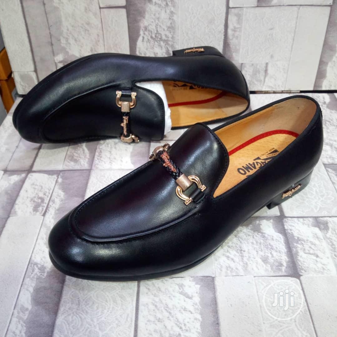 Ferragamo Shoes in Surulere - Shoes