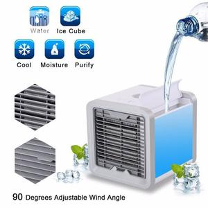 Portable Air Cooler | Home Appliances for sale in Lagos State, Ikeja