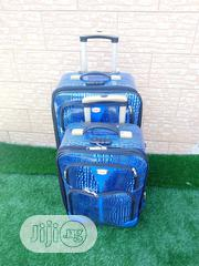 Quality Luggage   Bags for sale in Niger State, Shiroro