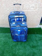 2 In 1 Exotic Luggage | Bags for sale in Rivers State, Tai
