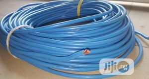 35mm Flex DC Cable | Electrical Equipment for sale in Lagos State, Ojo