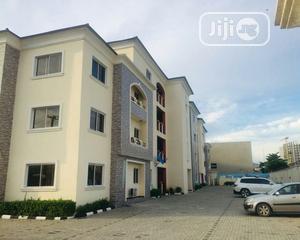 Premium Apartment For Short Let In Victoria Island | Short Let for sale in Lagos State, Victoria Island