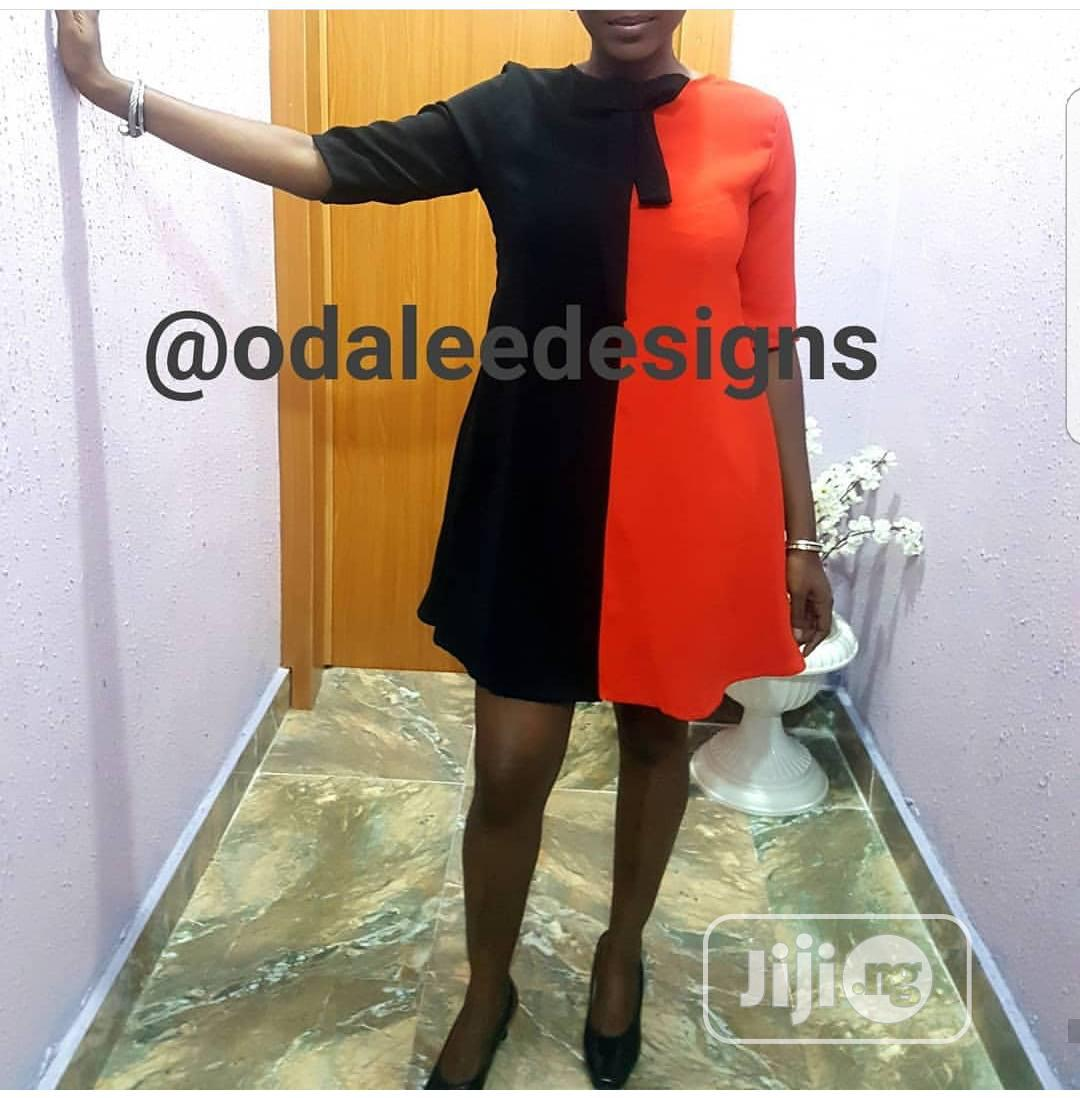 Corporate Dress for Women   Clothing for sale in Gbagada, Lagos State, Nigeria