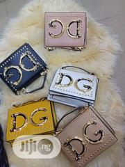 Dolce and Gabbana   Bags for sale in Lagos State, Apapa