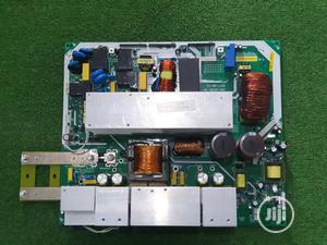 5kw Hybrid Inverter Main Board   Solar Energy for sale in Abuja (FCT) State, Jabi