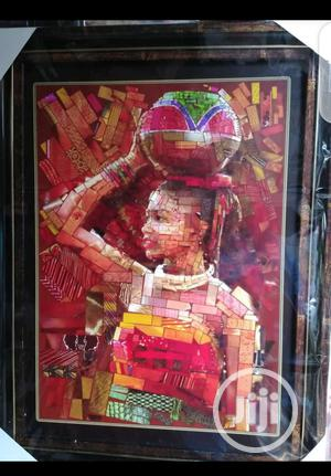 Artwork Africa   Arts & Crafts for sale in Lagos State, Surulere