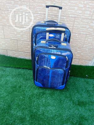 Fancy Exotic Luggage   Bags for sale in Akwa Ibom State, Uyo