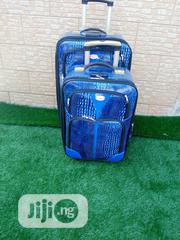 Durable 2 in 1 Luggage | Bags for sale in Anambra State, Ayamelum