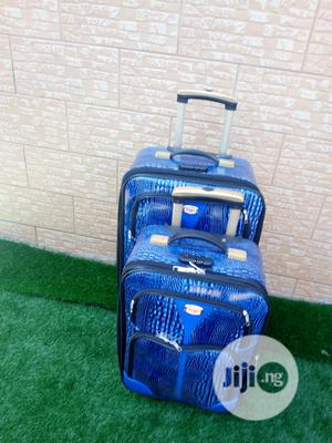 Fashion Luggage   Bags for sale in Anambra State, Anambra East