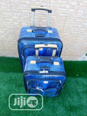 Fashion Luggage | Bags for sale in Bauchi State, Bogoro