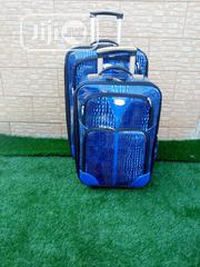 Exotic Quality Luggage | Bags for sale in Ogun State, Ayetoro