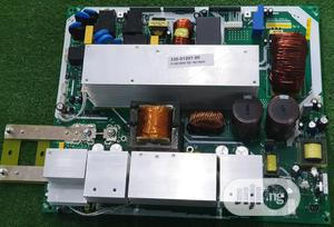 5kw Hybrid Inverter Main Board   Solar Energy for sale in Rivers State, Port-Harcourt