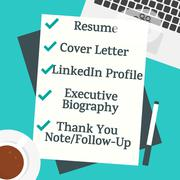 Professional CV, Cover Letter & Linkedin Profile, Statement Of Purpose   Recruitment Services for sale in Lagos State, Ikeja