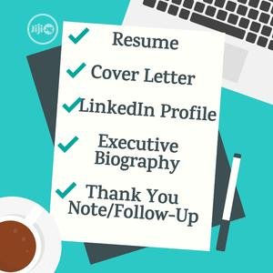 Professional CV, Cover Letter & Linkedin Profile, Statement Of Purpose | Recruitment Services for sale in Lagos State, Ikeja