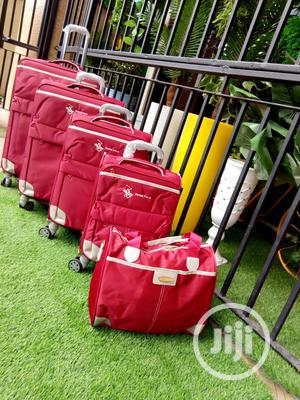 Exotic Luggage   Bags for sale in Yobe State, Nguru