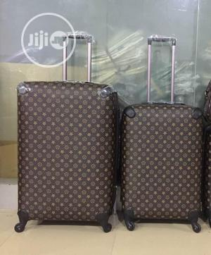 Louis Vuitton Luggage   Bags for sale in Lagos State, Lagos Island (Eko)