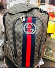 Gucci Bagpack | Bags for sale in Lagos State, Lagos Island