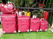 Exotic Luxury Luggage | Bags for sale in Kwara State, Baruten