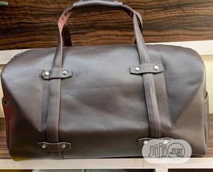Original Pure Leather Handcarry Bag Available as Seen Order Yours Now   Bags for sale in Lagos State, Lagos Island (Eko)