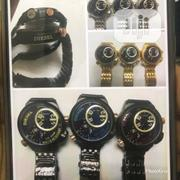 Diesel Wrist Watch | Watches for sale in Lagos State, Yaba