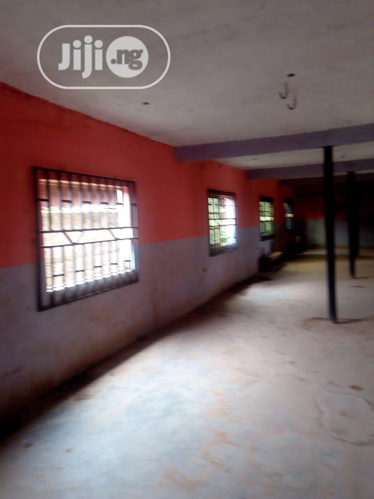 School For Sale | Commercial Property For Sale for sale in Ikpoba-Okha, Edo State, Nigeria