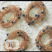 Blue Eye Waist Beads | Jewelry for sale in Lagos State, Ikeja