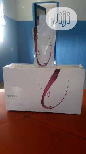 Rain Soul For Fibroid | Vitamins & Supplements for sale in Imo State, Ezinihitte Mbaise