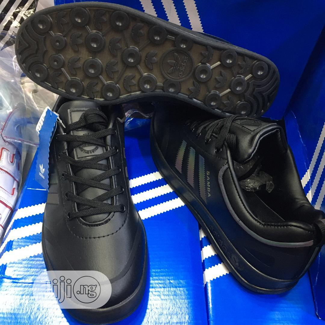 Adidas Sneakers | Shoes for sale in Victoria Island, Lagos State, Nigeria