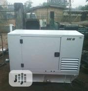 30 Kva Sound Proof Generator | Electrical Equipment for sale in Anambra State, Awka