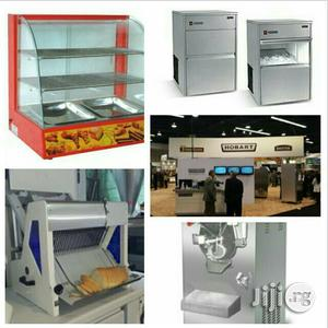 Kitchen And Bakery Equipment | Restaurant & Catering Equipment for sale in Lagos State, Ojo