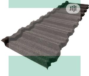 Shingle Original Gerard New Zealand Roof Tiles & Water Connector | Building Materials for sale in Lagos State, Ajah