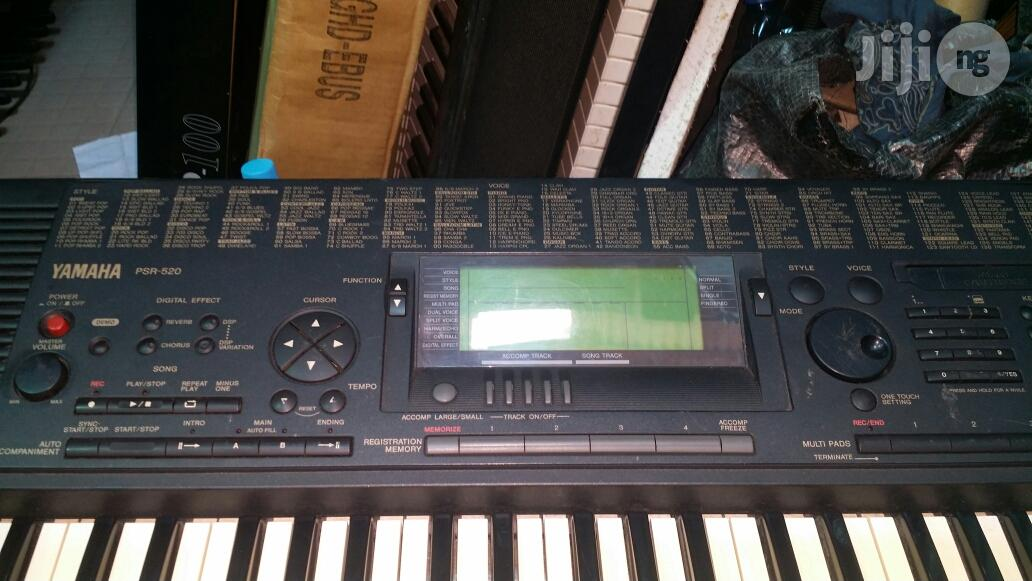 Cheap & Learners Keyboards | Musical Instruments & Gear for sale in Ojo, Lagos State, Nigeria