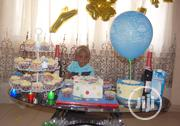 Children Party | Party, Catering & Event Services for sale in Imo State, Owerri