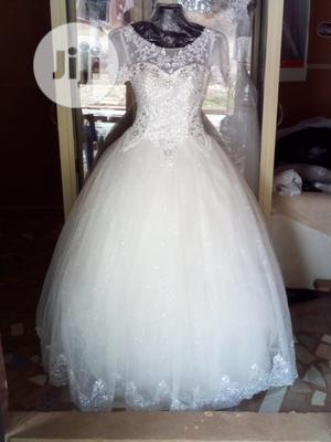 Wedding Gown Renting | Wedding Venues & Services for sale in Enugu State, Nsukka