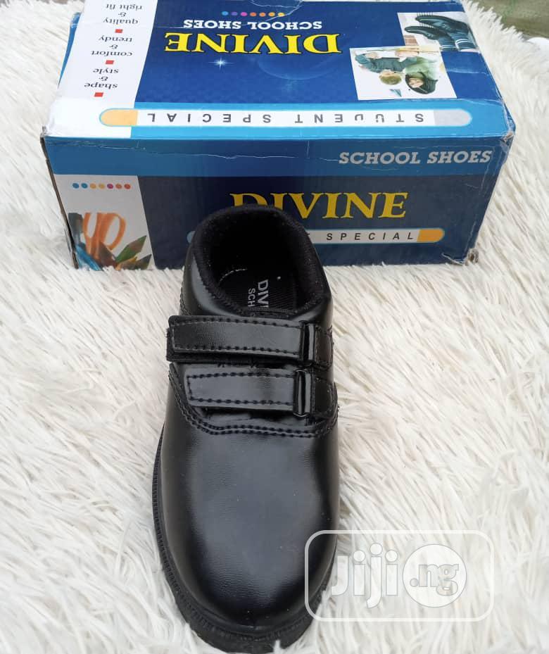 Children School Shoes in Ajah