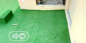 Artificial Faux Grass For Children Playground   Landscaping & Gardening Services for sale in Lagos State, Ikeja