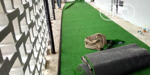 Artificial Grass For Landscaping Offices | Landscaping & Gardening Services for sale in Lagos State, Ikeja