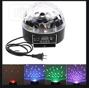 18W-24W LED Magic Ball Light | Home Accessories for sale in Lagos State, Ikeja