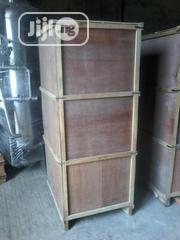 Pure Water Machine Dingli   Manufacturing Equipment for sale in Kebbi State, Maiyama