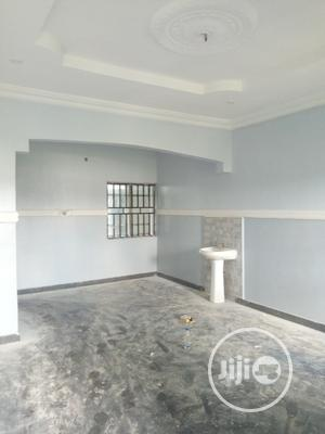 Newly Build 2bedroom With Good Light in Psychiatric Rd PH | Houses & Apartments For Rent for sale in Rivers State, Port-Harcourt