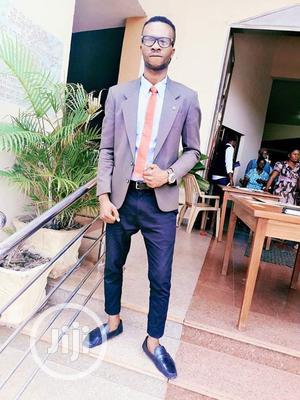 Driver Cvs | Driver CVs for sale in Enugu State, Enugu
