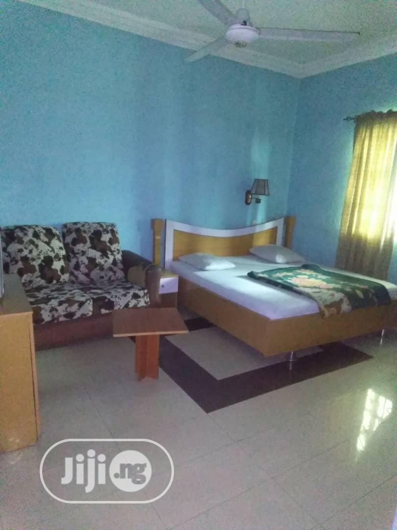 Clean Hotel With 23 Rooms for Sale | Commercial Property For Sale for sale in Obio-Akpor, Rivers State, Nigeria